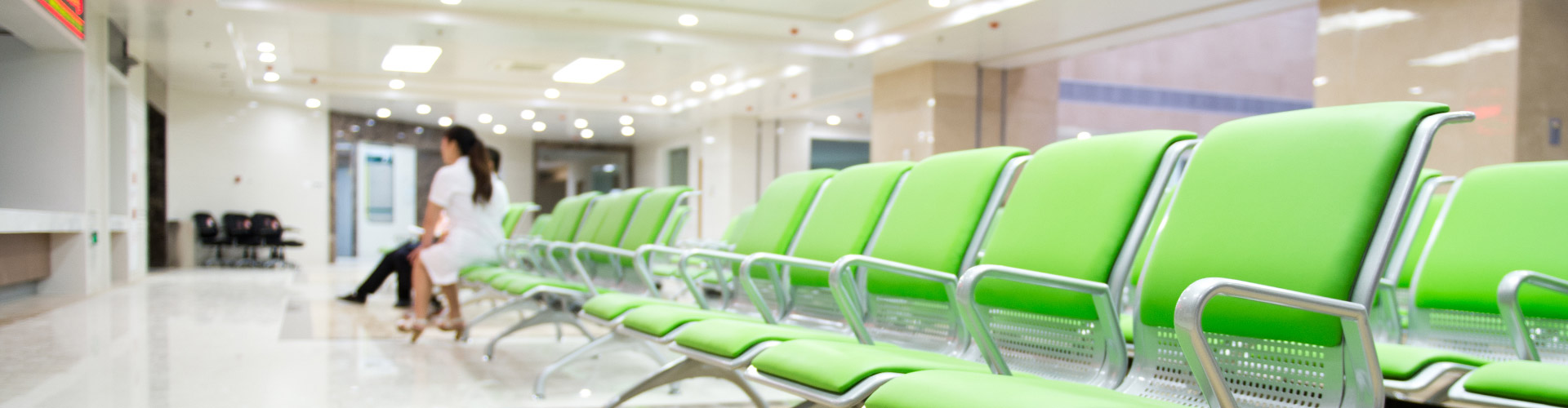 aroh-health-centres-header-image