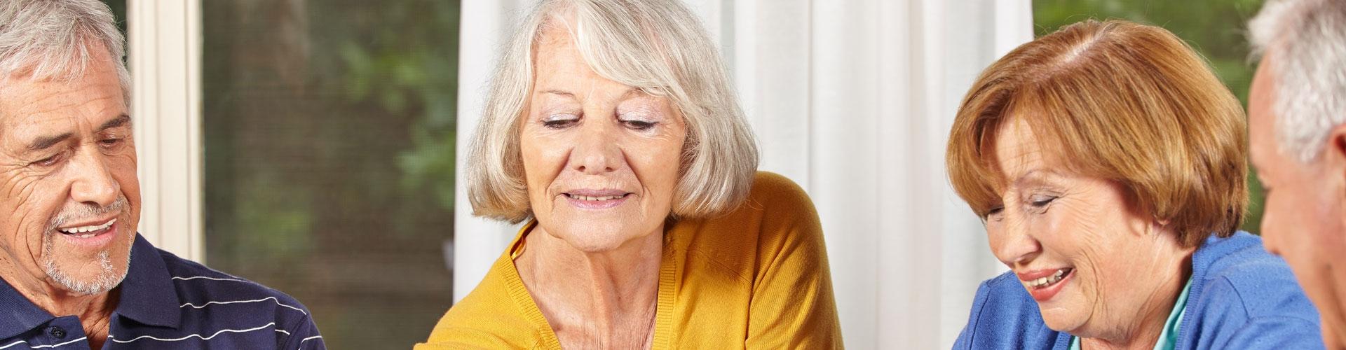 senior-living-header-image
