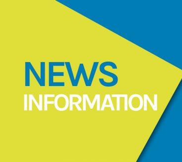 aroh-news_info-lead-ins
