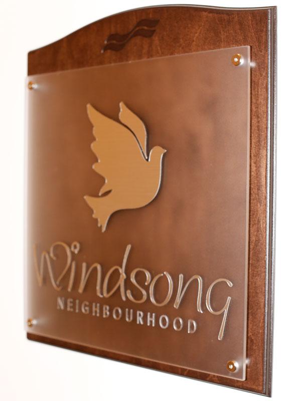 Waterford Kingston Retirement Residence